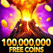Ulasannya Cara Menikmati Game Slots Casino - Jackpot Mania