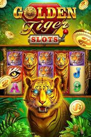 Golden Tiger Slot Cara Cerdas Hilangkan Kebiasaan Taruhan