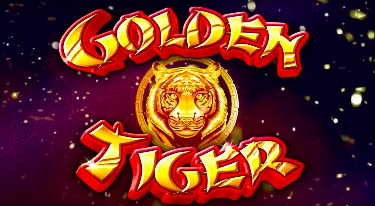 Coba Tips Ini Maka Anda Akan Sering Menang Bermain Golden Tiger Slot